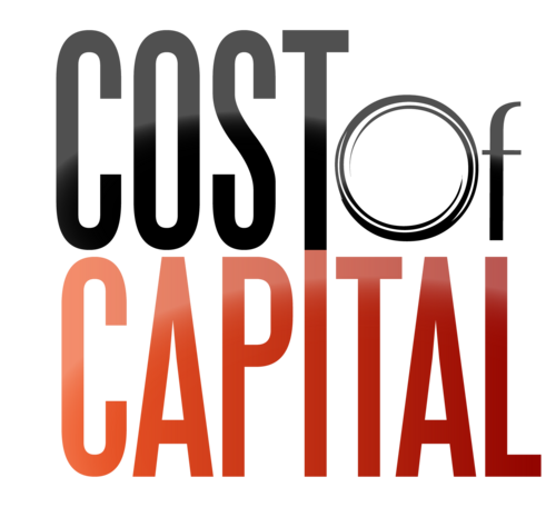 marriot corporation cost capital Case questions case #5 – marriott corporation: the cost of capital 1 are the four components of marriott's financial strategy consistent with its growth objective.